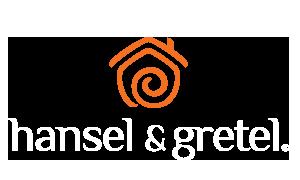 Hansel & Gretel ordena en línea